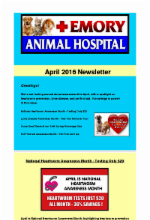 april newsletter thumb